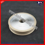 Diamond Pencil Grinding Wheel for Glass Edging