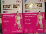 Beauty Fruit Fast Slimming Pills