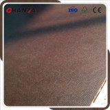 Anti- Slip Film Waterproof Glue Antislip Plywood
