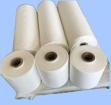 PVA Liner Fabric