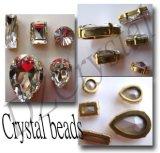 Crystal Beads (3000)