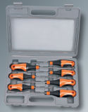 Screwdriver Set (MF0727)