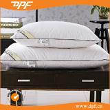 Luxury Hotel Goose Down Insert Pillow (DPF0529101)