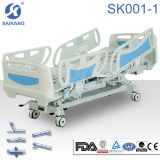 Linak Motor Electrical ICU Bed