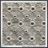 Cotton Eyelet Lace Cotton Voile Embroidery Lace Cotton Lace