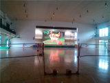 P3 Stadium RGB Display Screen, Pantalla Llevada De Interior