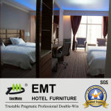 Bedroom Furniture (EMT-01)
