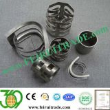 Strengthen PBT Pall Ring for Filter