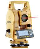 Digital Precision Total Station (NTS-660)