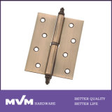 Iron Door Hinge (Y2207)