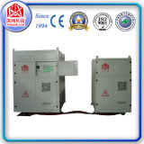 AC Electrical Dummy Load Bank