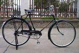 """Old Style Bicycle /28"""" Bike /28""""Bicycle(TR-001)"""