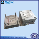 Precision Customized Plastic Injection Mold