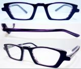 Optical Frames Eyeglasses