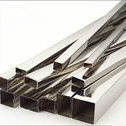 Square Steel Pipe (304) Wth High Quality and Best Prices