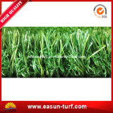 Landscaping Artificial Lawn Synthetic Grass for Garden and Playground