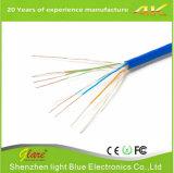 Wholesale New Style Copper Cat5e Cable