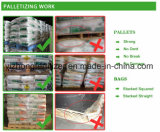 Seling DAP (diammonium phosphate) at The Lowest Price