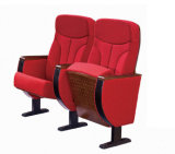 Iron Leg and Fabric Hall Seating (RX-319)