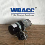 3543z24-001 Air Dryer Processing Unit for Dongfeng