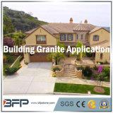 Granite, Marble, Quartz Slab Stone Vanity Top & Kitchen Countertop