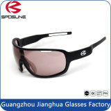 100%UV Protection Unbreakable Sports Glasses for Men Women Cycling Riding