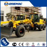 6wd Brand New Gr215A Motor Grader for Sale