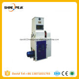 Factory Price High Quality Rice Huller Machine/Paddy Separator on Sales