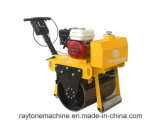 Small Constuction Equipment
