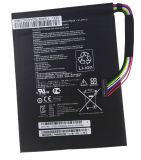 OEM Laptop Battery for Asus C21-Ep101 Eee Pad Transformer Tr101/TF101