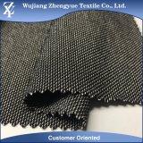 Nylon Rayon Spandex Blend Bengaline Dobby Warp Stretch Pants Fabric