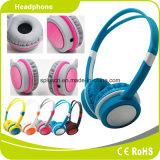 Headset Series