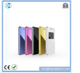 Hot Sale H3 TFT Touch High Resolution Screen Mini Mobile Phone