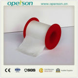 CE Approved Silk Tape with High Quality and Low Price