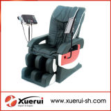 Luxury Automatic Massage Chair with Ce Approved
