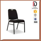 Stacking Modern Hot Sale Metal Frame Chair (BR-A035)