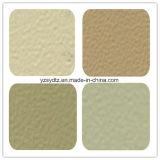 High Quality Powder Coating Paint (SYD-0009)