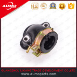 Motorcycle Intake Pipe for Gy6 Engine Engine Parts