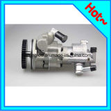 Hydraulic Power Steering Pump for Toyota 541019810