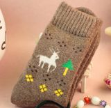 Lovely Christmas Socks High Quality Christams Stocking