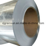 3.5mm Aluminum Alloy Coil for The Bus