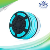 Digital Professional Bluetooth Active Wireless Speaker with Suction Cup