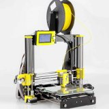 Digital Sublimation Vacuum 3D Printer Machine