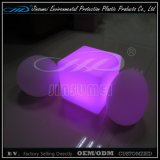 Color Changing Bar Furniture LED Light with Remote Control