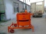 Big Power Cement Mixing Machine