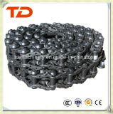 Excavator Komatsu PC200-5 Track Link Excavator Link Chain Assembly for Excavator Undercarriage Spare Parts