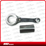 Motorcycle Engine Parts Connecting Rod for FT150