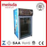 Freezer and Cooler