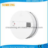 Standalone Smoke and Carbon Monoxide Detector