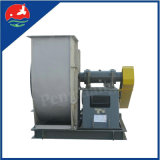 4-72-6C Series Low Noise Factory Centrifugal Fan for Indoor Exhausting